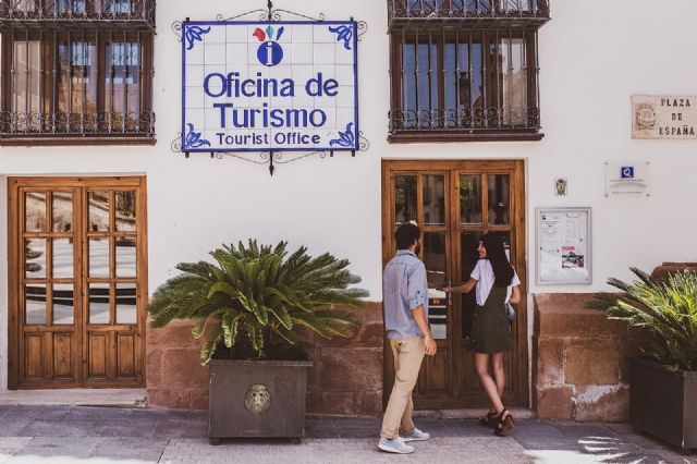 La Concejalía De Turismo informa de la situación por el COVID-19